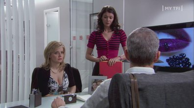 Seconde chance - S02 E163
