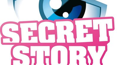 Secret Story : le portrait de Martin