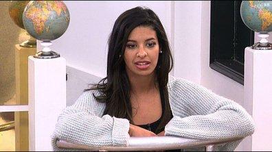 Alia décide de quitter l'aventure à cause de Karisma et Ali