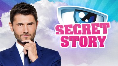 Les anciens de Secret Story réunis pour la Secret Party