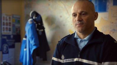 La Sécurité Routière présente sa nouvelle campagne : L'Annonce