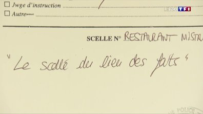 Seine-Saint-Denis : un serveur tué par un client mécontent