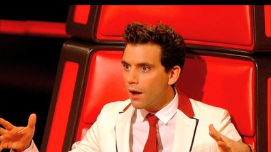 The Voice 4 - BILAN : Sept talents ont refusé Mika !