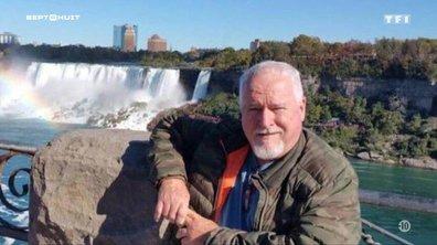 SEPT À HUIT - Bruce McArthur, le tueur en série de Toronto