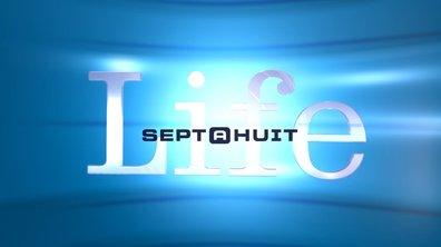 Sept à huit Life du 4 août 2019