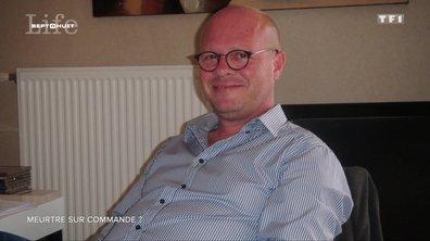 SEPT À HUIT LIFE - Frédéric Guittard a-t-il été assassiné par sa femme ?