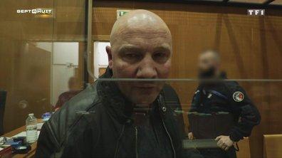 SEPT À HUIT - Affaire Philippe Gillet : double meurtre à la ferme ?
