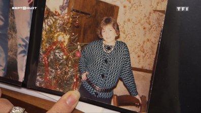 SEPT À HUIT - Disparition de Martine Escadeillas : 32 ans de mystère