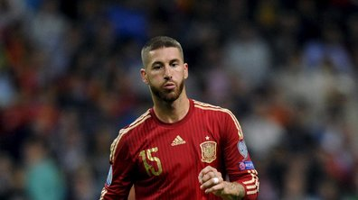 Mercato : Le FC Barcelone piste Bellerin, Manchester City sur Alex Grimaldo, Manchester United veut Ramos