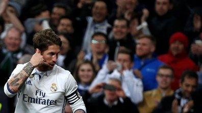 Mercato - Le Real Madrid veut rebâtir sa défense