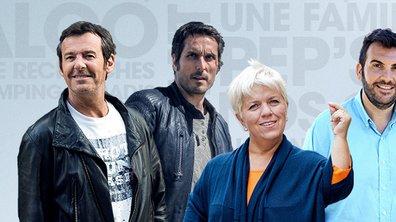 Séries TF1 : Les parents, élèves et professeurs ont un service à demander aux fans de Pep's
