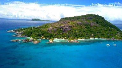 Bienvenue aux Seychelles, paradis à ciel ouvert