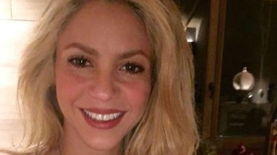 Shakira, Soprano, Calogero : découvrez les invités exceptionnels de la finale !