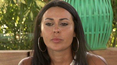 Shanna fait face à un coaching éprouvant dans l'épisode 08 de La Villa des Cœurs Brisés