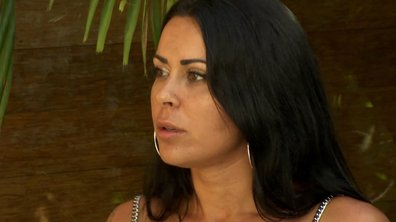 La Villa 5 - Lola seule dans une chambre avec Ayoub, Shanna explose (Episode 37)