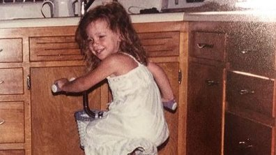 Les Frères Scott : mais qui est cette petite fille si craquante ?