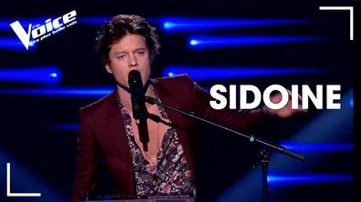Sidoine – Réseaux (Niska)