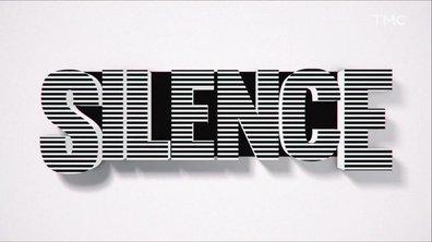 Les Silences de Jenna du vendredi 19 janvier