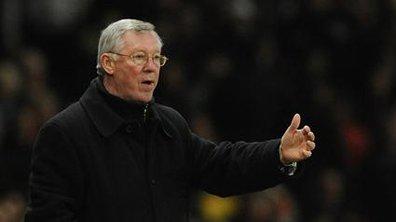 Transferts : Manchester United sur un espoir français