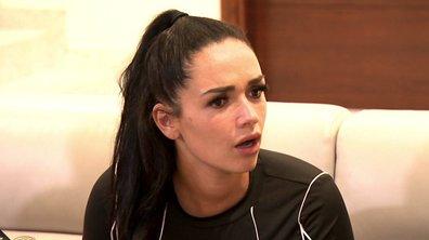 Sisika lâche une bombe à Jazz dans l'épisode 04 de la JLC Family