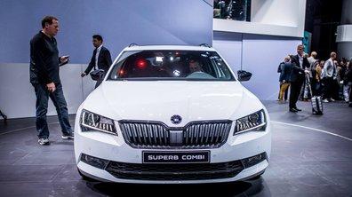 Volkswagen : des moteurs diesel 1,6 litre TDI concernés selon l'Allemagne