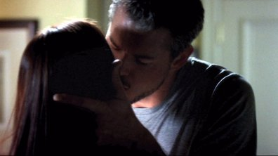 Mark Sloan et Lexie Grey : ils étaient faits l'un pour l'autre