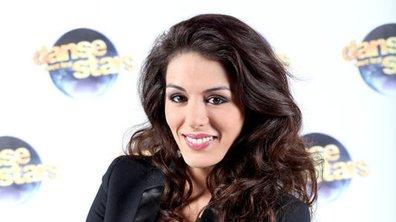 Vidéo Sofia Essaïdi et M Pokora : zoom sur nos deux chouchous de Danse avec les stars