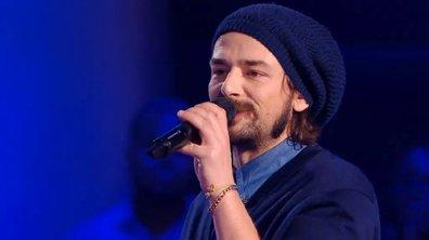 EXCLU : Pour Clément, The Voice c'est comme chanter dans le métro !