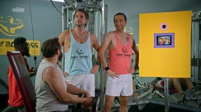 Chez Body Bogoss, préparez votre summer Body