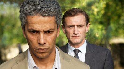 EVENEMENT - Ce soir je vais tuer l'assassin de mon fils,  bientôt sur TF1 !