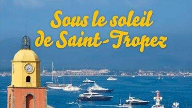 Saint-Tropez prochainement en tournage