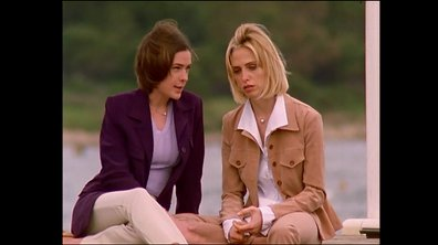 Sous le soleil - S04 E05 - Il y a 20 ans...