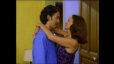 Sous le soleil - S04 E27 - Gage d'amour