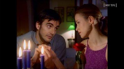 Sous le soleil - S05 E45 - La princesse abandonnée