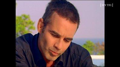 Sous le soleil - S07 E34 - Mensonges et sentiments