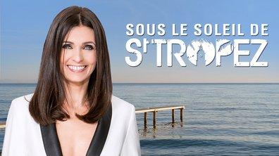 Sous le soleil de St Tropez - S01E16 - La bague au doigt
