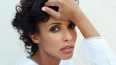 Sonia Rolland va réaliser un film sur Miss France !