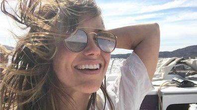 Les Frères Scott : Sophia Bush nouvelle cible des réseaux sociaux, elle répond