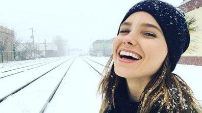 Chicago PD : Sophia Bush quitte la série, et prend des vacances en Corse