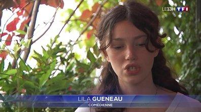 """Sortie cinéma : """"L'Aventure des Marguerite"""", un voyage dans le temps sous forme de conte"""