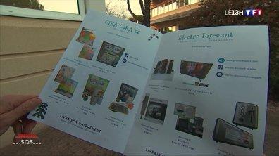 SOS commerces : la mairie de Soler édite un catalogue pour aider les commerçants