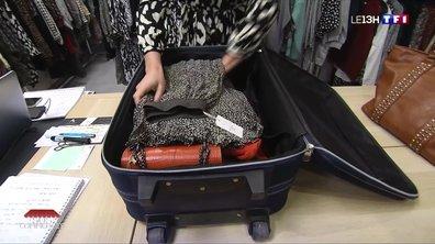 """SOS commerces : le """"click and collect"""" et l'entraide à Audruicq pour sauver les meubles"""