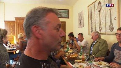 """SOS Villages : le """"Café de l'union"""" risque de disparaître"""