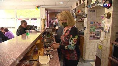"""SOS Villages : """"Le Charlégan"""", bar-épicerie de Brennilis, recherche un nouveau propriétaire"""
