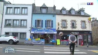 SOS Villages : la propriétaire de cette poissonnerie bretonne cherche un repreneur