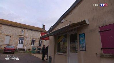 SOS Villages : un commerce cherche repreneur dans la Haute-Marne