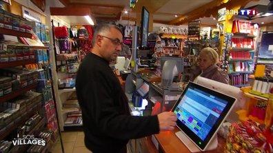 SOS Villages : un commerce multi-services à Arêches-Beaufort trouve repreneur