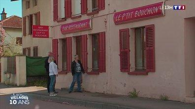 SOS Villages : un hôtel-restaurant des Vosges va bientôt rouvrir