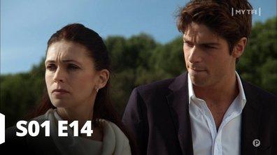 Sous le soleil de St Tropez - S01E14 - Amours dangereuses