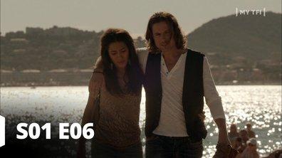 Sous le soleil de St Tropez - S01E06 - Incertitudes